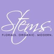 Weddings by Stems Florist | St. Louis, MO